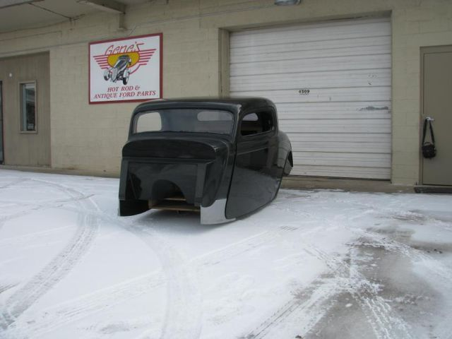 1933    1934 ford 3