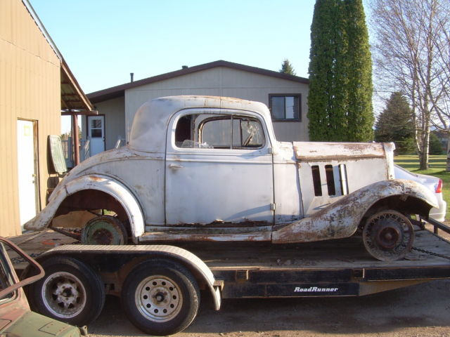 1933 chevrolet 3 window coupe classic chevrolet other for 1933 chevy 3 window coupe