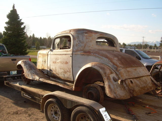 1933 chevrolet 3 window coupe classic chevrolet other for 1933 ford 3 window coupes for sale