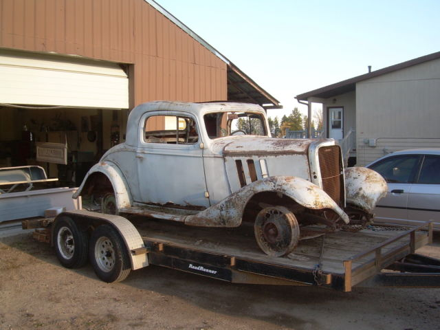 1933 chevrolet 3 window coupe master eagle 1932 ford like for 1933 chevy 3 window coupe