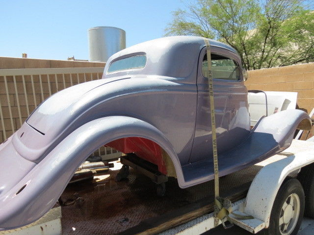 1933 ford 3 window coupe fiberglass body classic ford 3 for 1932 ford 3 window coupe fiberglass body