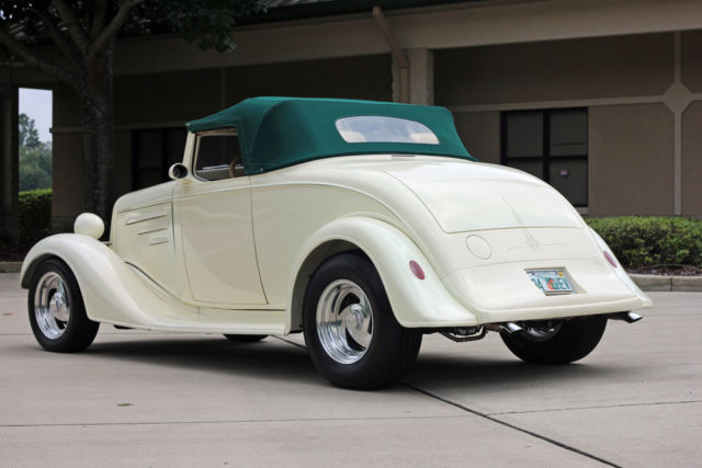 1934-chevy-cabriolet-4 Wiring Specialties on