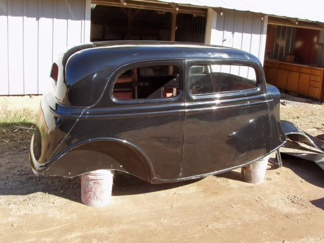 1934 ford vicky mold set for sale make your own bodies street rat. Cars Review. Best American Auto & Cars Review
