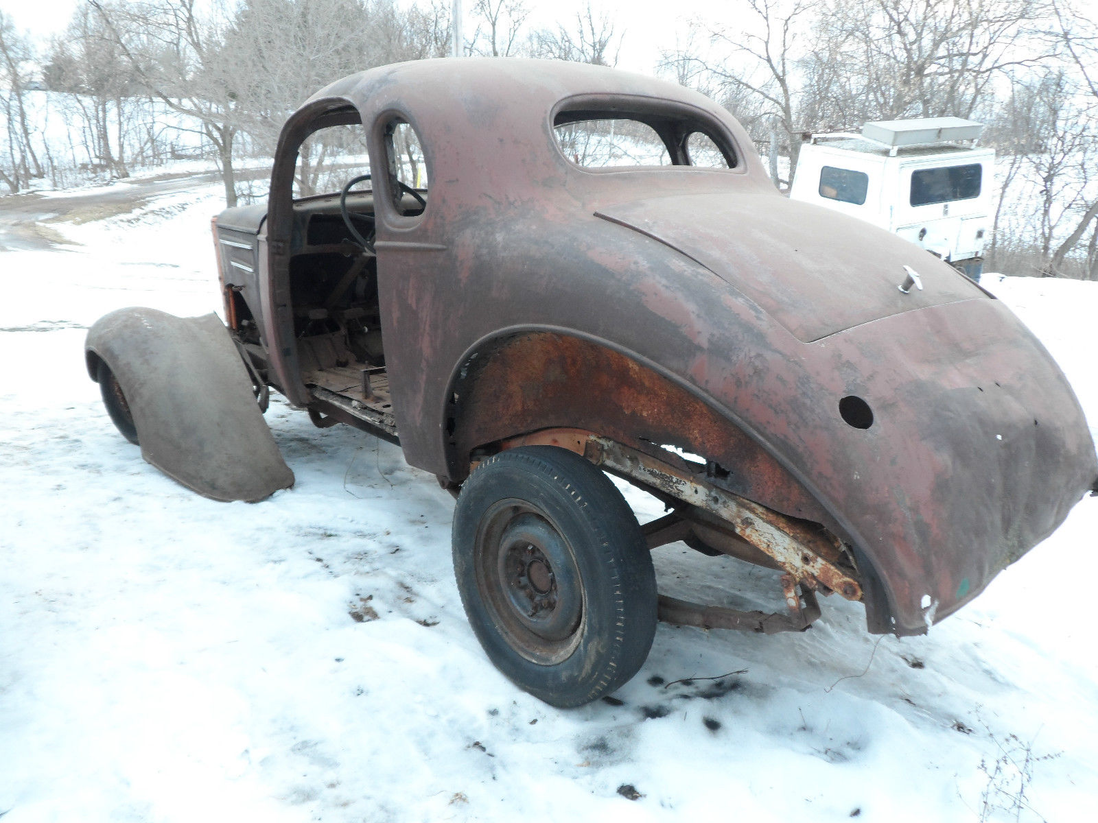 1935 chevy 5 window coupe very rare with suicide doors for 1935 chevy 5 window coupe