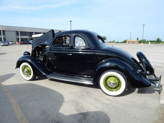 1935 ford 5 window coupe classic ford other 1935 for sale for 1935 ford 5 window coupe for sale