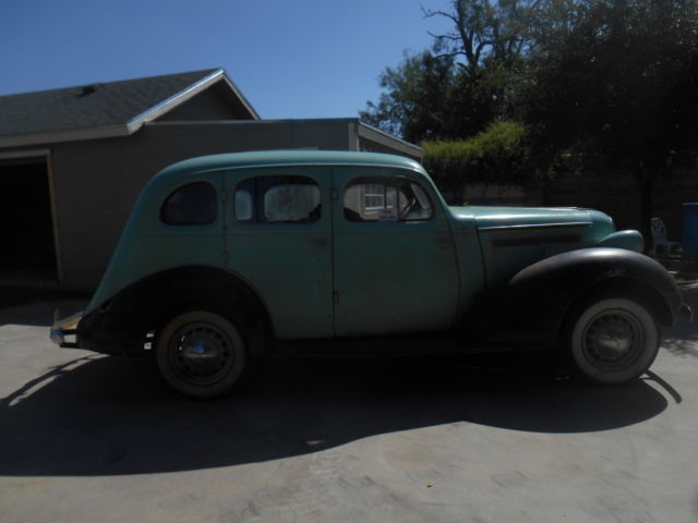 1935 pontiac four door suicide classic pontiac other for 1930 pontiac 4 door sedan
