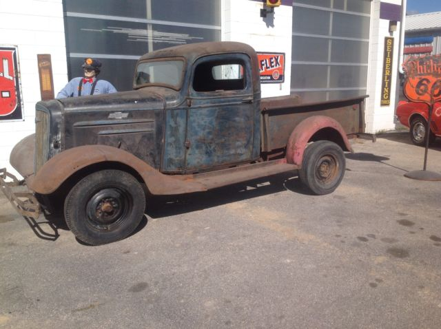 S L further Rear Web together with Chevy Truck Upgrade also Plymouth Pickup Truck Auto V Chevy Ford Dodge in addition Chevrolet C Custom Deluxe. on 1940 chevy truck frame