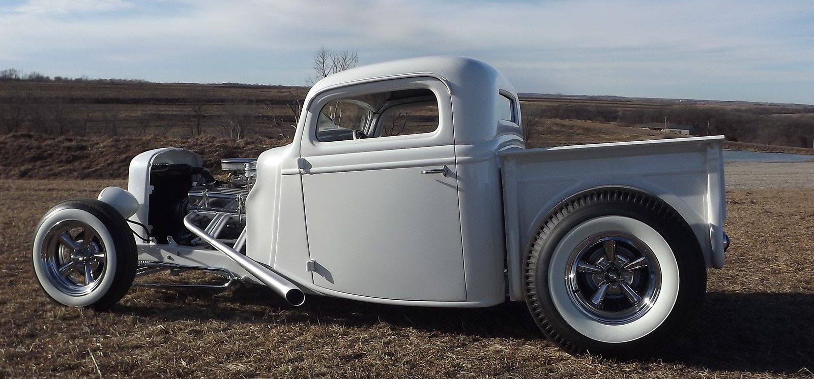 Ford Truck Pickup Lowered Nostalgia Hot Rod Rat Rod C Bagged Chopped moreover Ford Rat Rod Pickup likewise International Rat Rod Pick Up Truck Vonskip further Dodge Rat Rod Pickup Pre War For Sale moreover Ford Rat Rod Hot Rod Street Rod Pickup. on 1936 ford pickup rat rod truck