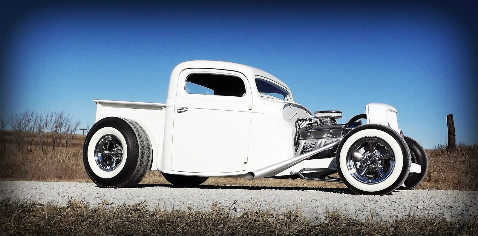 30419 1936 Ford Pickup No Reserve Hot Rod Custom Traditional Raked Chopped Street Rat further Discussion T16045 ds607122 together with Testing A Gas Golf Cart Solenoid furthermore 1 875 Id Coil Springs as well Crankshaft Camshaft Position Sensor Testing Made Easy. on car coil location