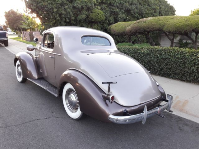 1936-pontiac-3-window-coupe-wfactory-rumble-seat-1935-1937-1938-1939-ford-chevy-9.jpg