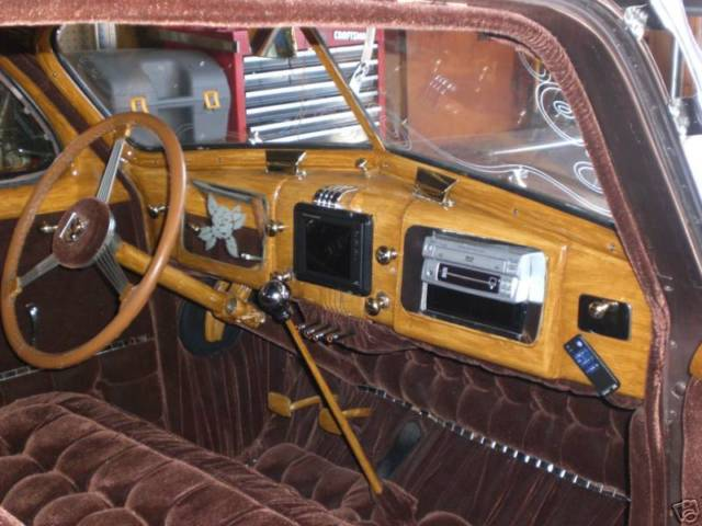 1937 buick special original straight 8 no reserve for 1937 buick special 2 door