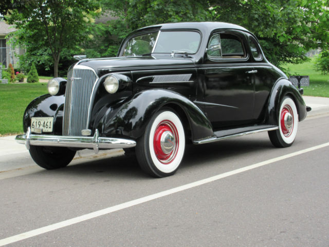 1937 chevy coupe related keywords suggestions 1937 for Long windows for sale