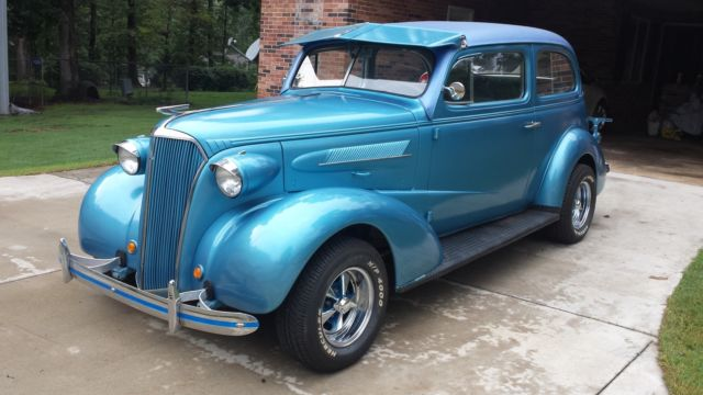 1937 chevrolet master 2 door sedan classic chevrolet for 1937 chevy 2 door sedan