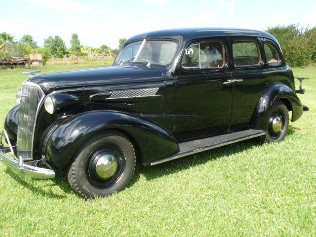 1937 chevrolet master deluxe 4 door 1935 1936 1937 1939 for 1937 chevy 4 door sedan