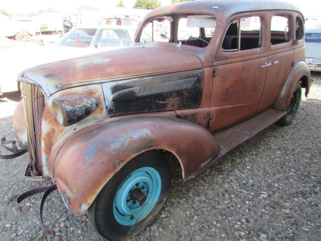 1937 chevy 4 door suiside doors classic chevrolet other for 1937 chevy 4 door sedan