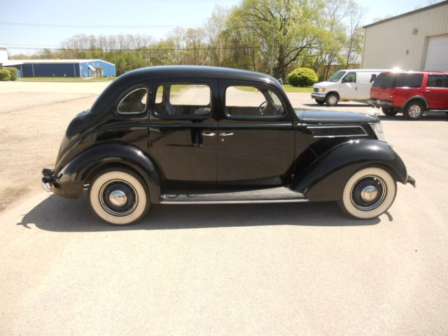1937 ford car radio for sale