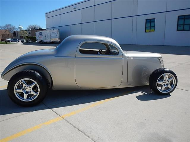 1937 ford roy brizio 3 window coupe 1937 ford roy brizio 3 for 1937 ford 3 window