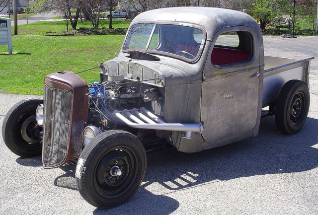 1937-international-pickup-truck-1 Is Hot Wiring Real on extremely hot, real mad, real h, realto hot, hote real,