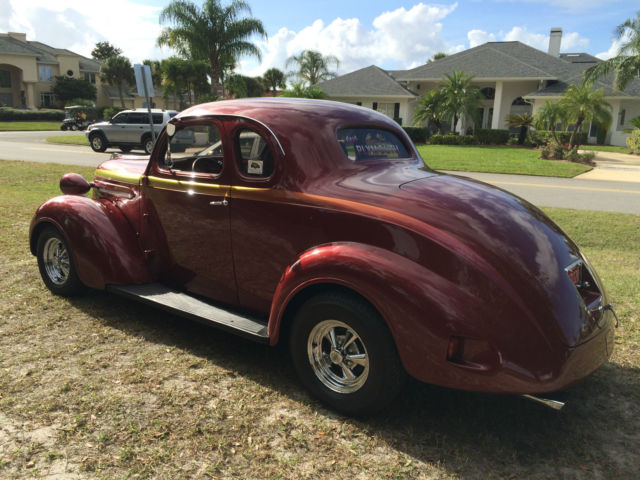 1937 plymouth 5 window coupe classic plymouth 5 window coupe street rod 1937 for sale. Black Bedroom Furniture Sets. Home Design Ideas