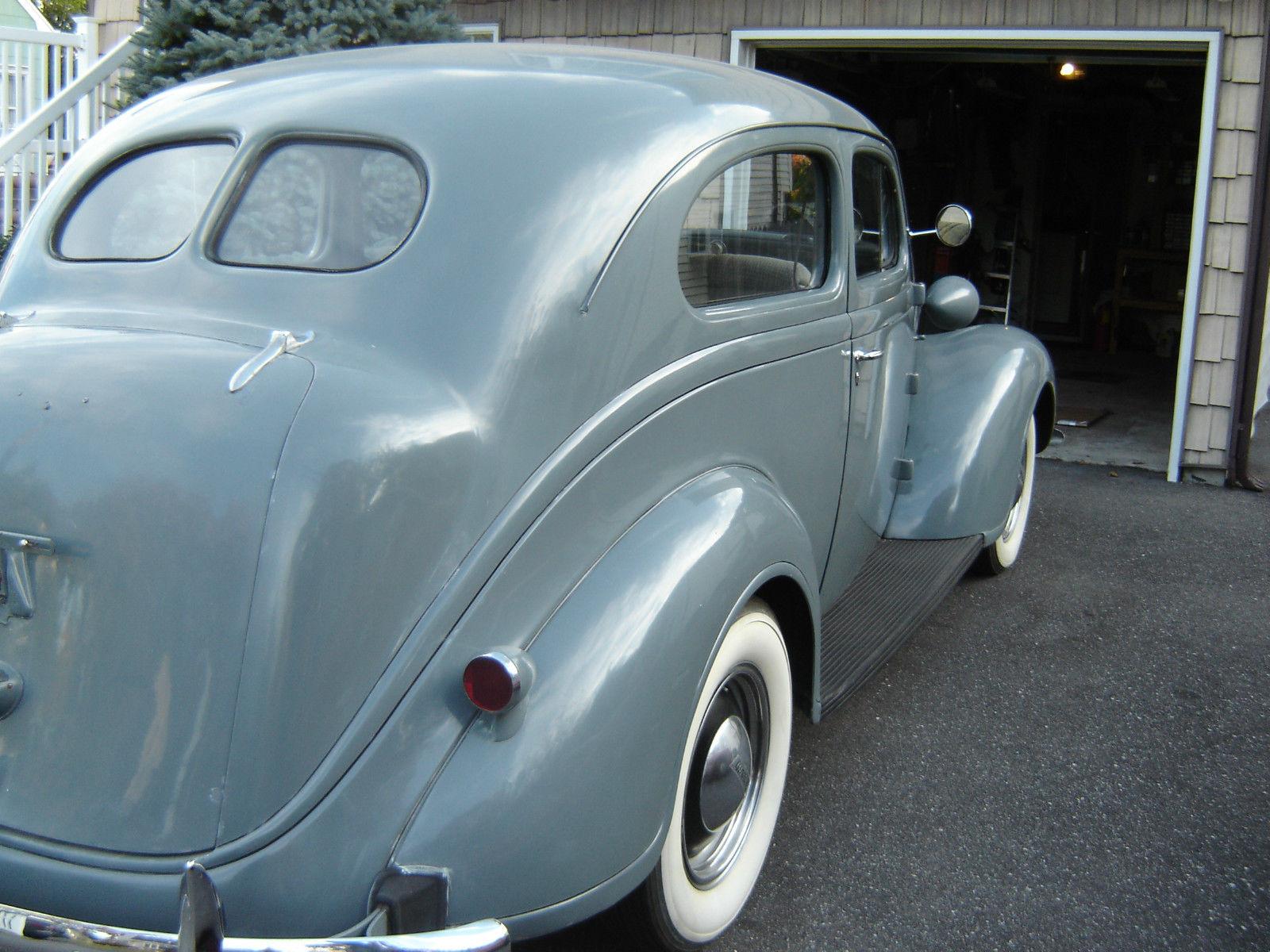 1937 plymouth deluxe 2door sedan classic plymouth other for 1940 plymouth 2 door sedan