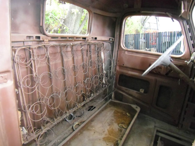 Car Engines For Sale >> 1937 Plymouth PT50 truck pickup 1936 1938 1939 1940 1941 ...