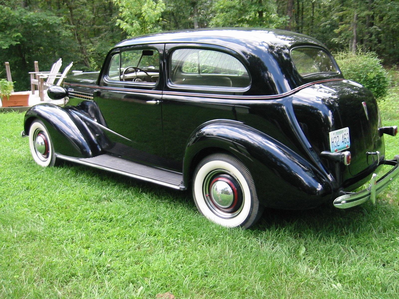 1938 chevrolet 2 door sedan master deluxe classic chevrolet other 1938 for sale. Black Bedroom Furniture Sets. Home Design Ideas
