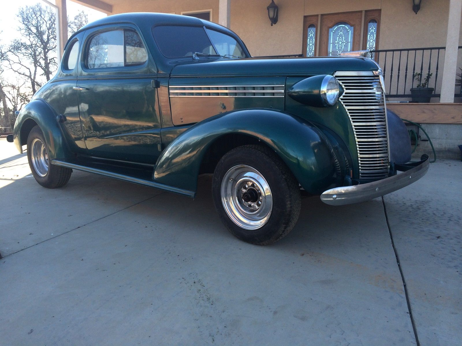 1938 chevy coupe 1937 1939 1836 1940 ford dodge classic for 1938 chevy 2 door sedan for sale