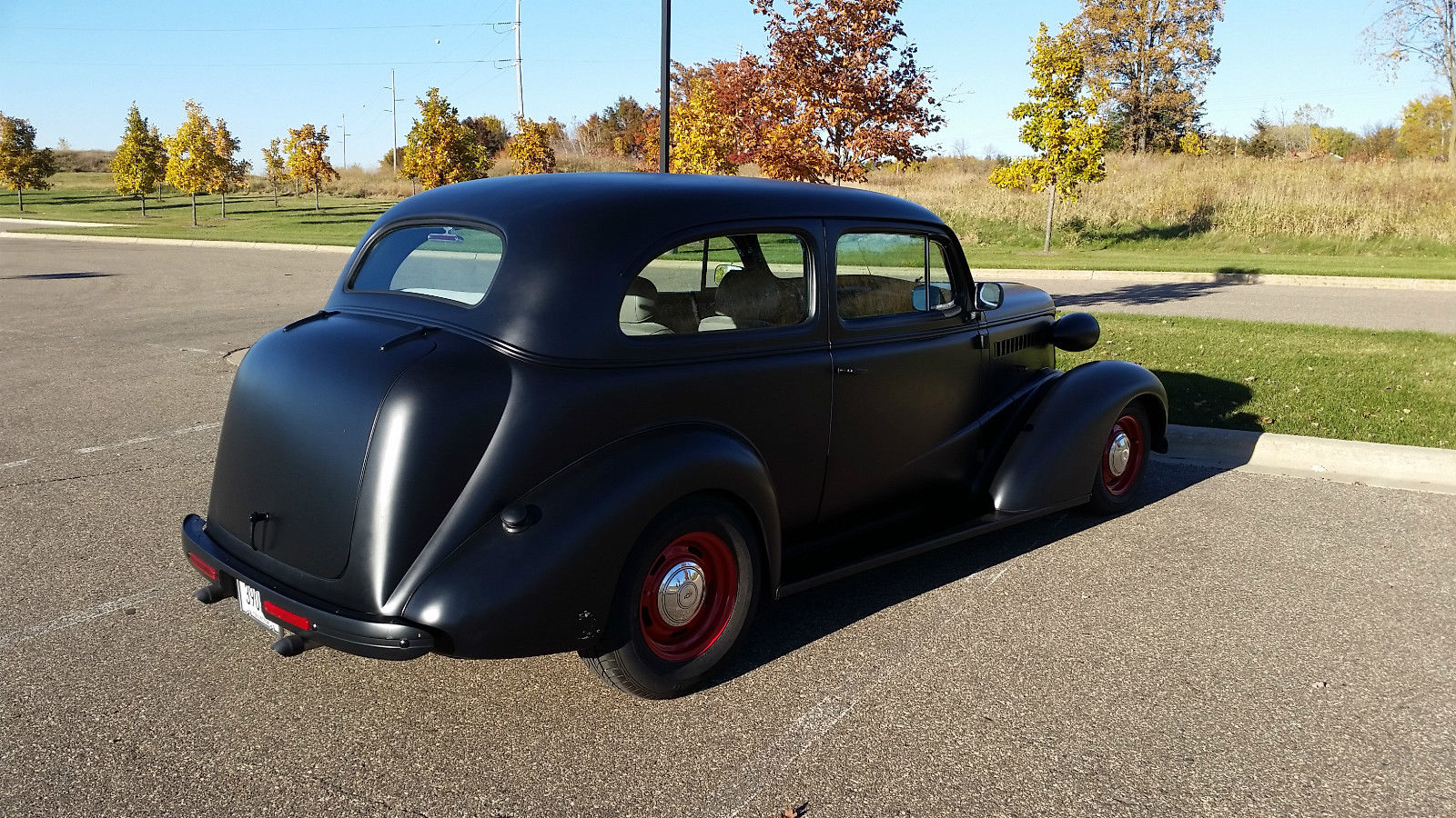 1938 chevy master deluxe street rod classic chevrolet for 1938 chevrolet master deluxe 4 door for sale