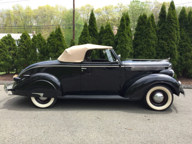 1938 dodge coupe bing images