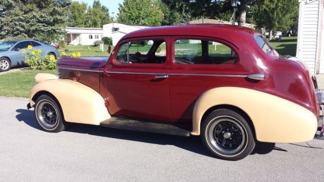 1938 oldsmobile f 38 two door sedan classic oldsmobile for 1938 oldsmobile 2 door sedan