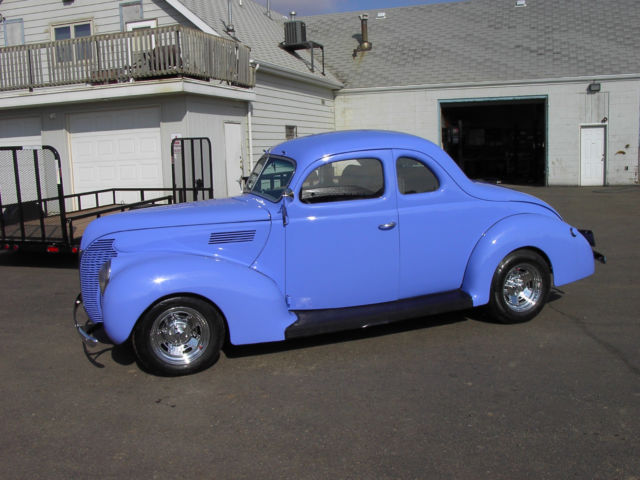 1939 39 ford coupe sbc auto similar to 1936 3 window 1937 for 1937 ford 3 window coupe for sale