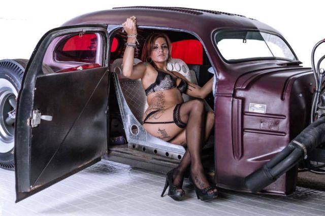 1939 chevrolet coupe hot rod rat rod hotrod ratrod street suicide doors classic chevrolet