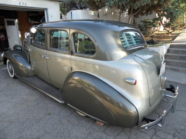 1939 chevrolet master deluxe 4 dr sedan classic for 1939 chevy 2 door sedan for sale
