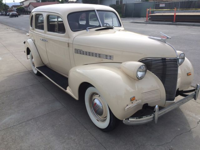 1939 chevrolet master deluxe suicide 4 door 1937 1938 for 1937 chevy 4 door sedan