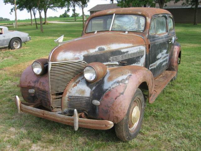1939 chevrolet sedan 2 door classic chevrolet other 1939 for 1939 chevy 2 door sedan for sale