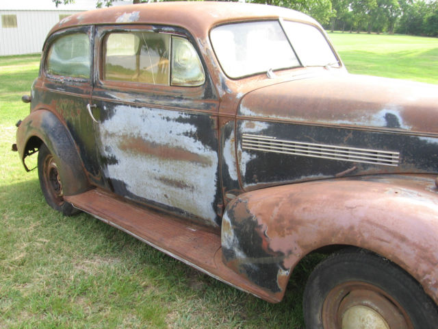 1939 chevrolet sedan 2 door classic chevrolet other 1939 for 1939 chevy 2 door sedan