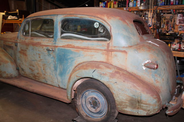 1939 chevrolet sedan 2 door master 85 classic chevrolet for 1939 chevy 2 door sedan for sale
