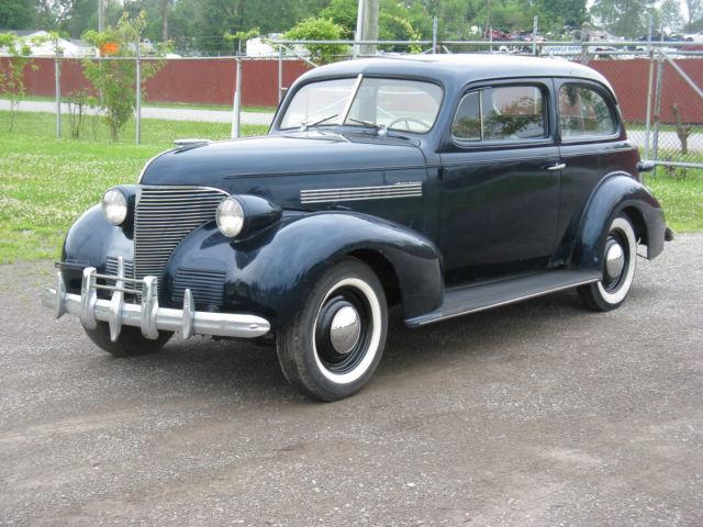 1939 4 door master deluxe parts autos post for 1939 chevrolet master deluxe 4 door sedan