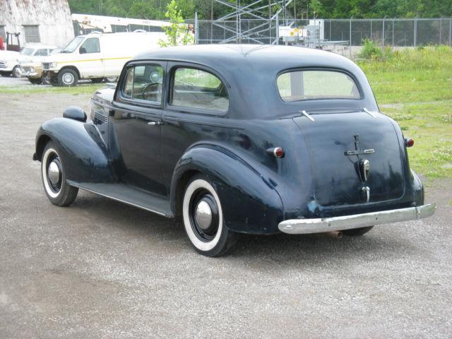 1939 chevy 2dr master deluxe project ratrod streetrod for 1939 chevrolet master deluxe 4 door sedan
