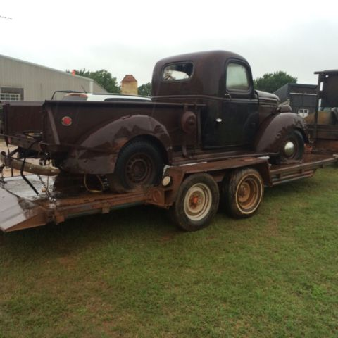 Blog besides 121849892930 further ronsrestoration   wp Content gallery 1941 Chevy pic5 likewise Antique 1 Ton Chevrolet Trucks likewise 107872 1939 Chevy Chevrolet Truck Oklahoma. on 1939 chevy pickup 1 2 ton