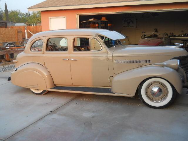 1939 chevy master delux 4door lowrider bomba bomb classic for 1939 chevy 4 door sedan