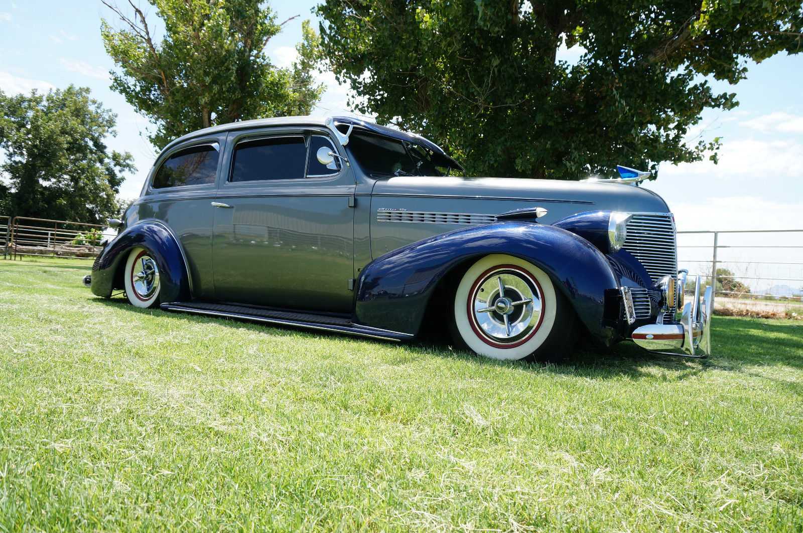 1939 chevy master deluxe 2 door sedan kustom bomb low for 1939 chevy 2 door sedan