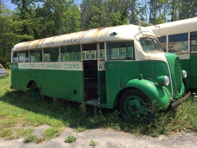 1939 ford coe school bus new york city omnibus make offer classic ford school bus 1939 for sale. Black Bedroom Furniture Sets. Home Design Ideas