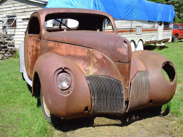 1939 lincoln zephyr coupe 3w 1937 1938 ratrod street rod for 1939 lincoln zephyr 3 window coupe