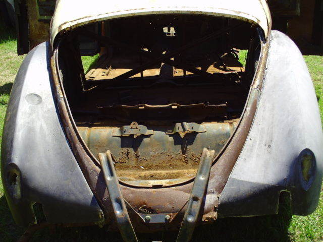 Lincoln Zephyr Cont Cpe Dv Ai additionally  besides Lincoln Zephyr Continental Club Coupe additionally Lincoln Zephyr Coupe W Ratrod Street Rod Ford Coupe Project furthermore Lincoln Zephyr Convertible Coupe Mercury Ford. on 1939 lincoln zephyr coupe