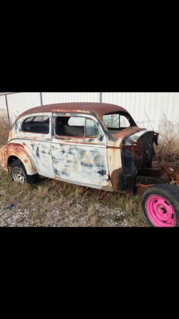 1939 nash lafayette 2 door sedan title chevy coupe ford for 1939 ford 2 door sedan for sale