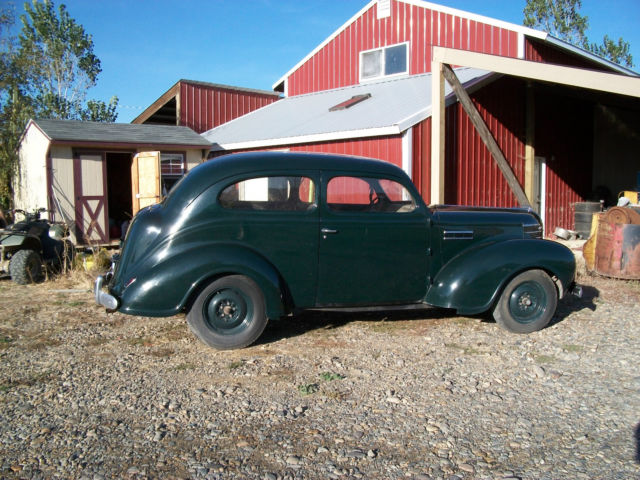 1939 plymouth 2 door sedan mopar classic plymouth for 1939 plymouth sedan 4 door
