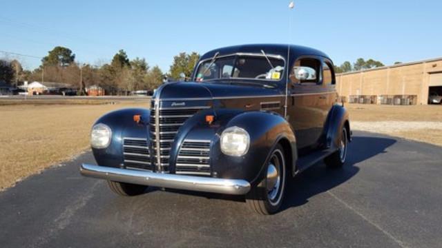 1939 plymouth p8 deluxe 2 door touring sedan for sale for 1939 plymouth sedan 4 door