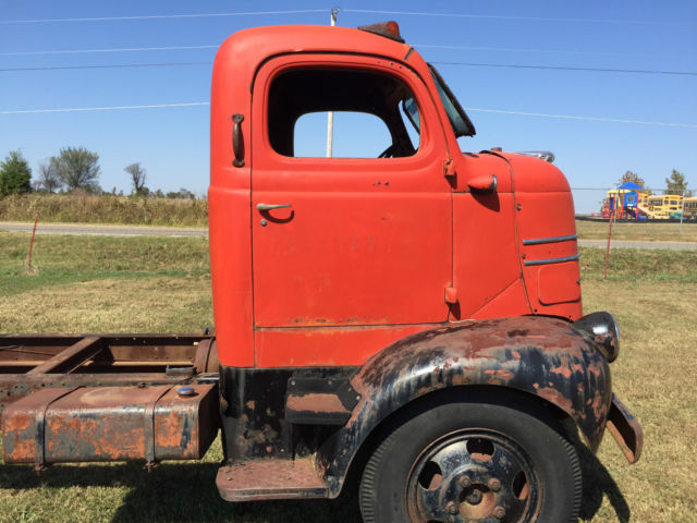 1940 dodge truck coe classic dodge coe 1940 for sale. Black Bedroom Furniture Sets. Home Design Ideas