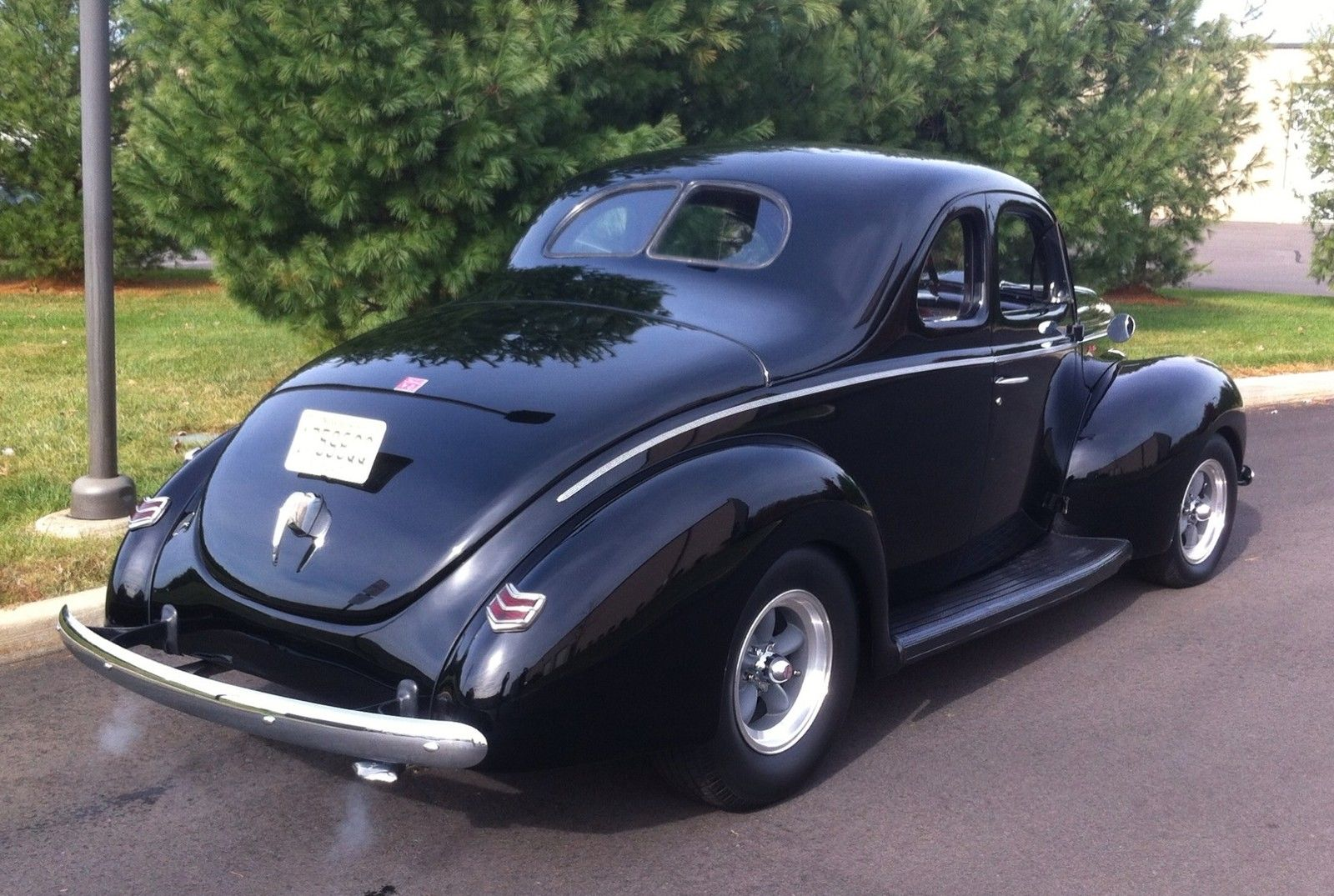 1940 ford coupe for sale on ebay autos post for 1940 ford deluxe two door business coupe